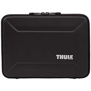 Thule Gauntlet 4, Unisex-Adult, Negro (Black), 30 centimeters