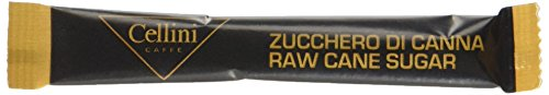 Cellini Zuckersticks braun, 1er Pack (1 x 5 kg)
