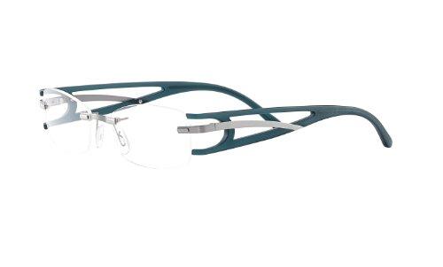Switch it! Combi 452 Brille Montur Wechselbrille