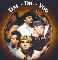 Dal Dil Vog
