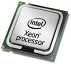 Intel SLABM Xeon Dual-Core 5150 2.66GHZ/4M/1333MHz LGA771 Processor
