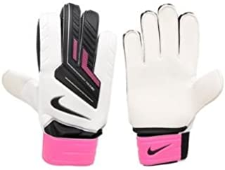 nike classic goalie gloves
