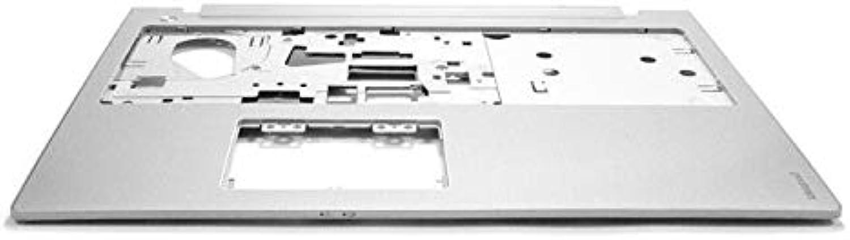 Generic AP0T2000500 AP0T2000600 Handauflage für Lenovo IBM Ideapad Z510 Silber B07J5MXVDS | Öffnen Sie das Interesse und die Innovation Ihres Kindes, aber auch die Unschuld von Kindern, kindlich, glücklich