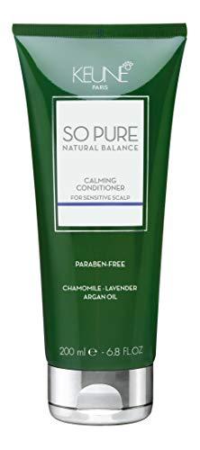 Keune So Pure Calming Conditioner 200ml
