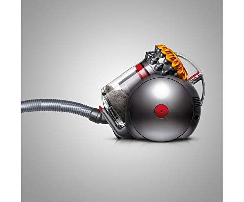 Dyson 228565-01 Big Ball Multifloor 2 plus
