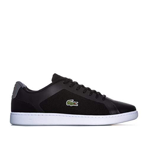 Lacoste Endliner 318 - Zapatillas deportivas hombre