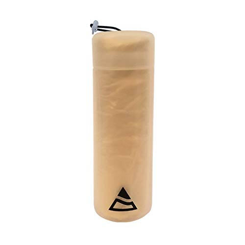 toalla secado rapido fabricante RMBLRSUPPLY.com