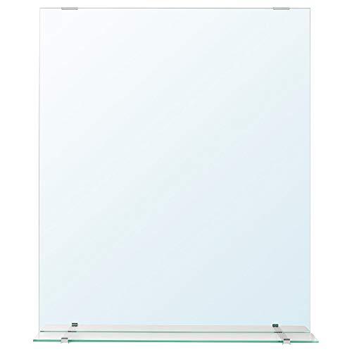 IKEA 601.890.27 Fullen Spiegel mit Ablage