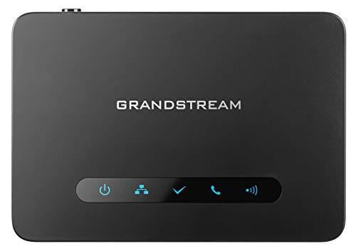 Grandstream Repetidor DP-760 DECT