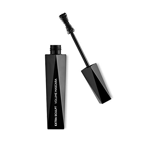 KIKO Milano Extra Sculpt Volume Mascara, 11 ml