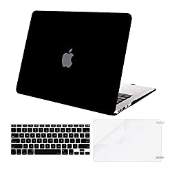 cheap Compatible only with MOSISO plastic hard case, keyboard cover, screen protector MacBook …