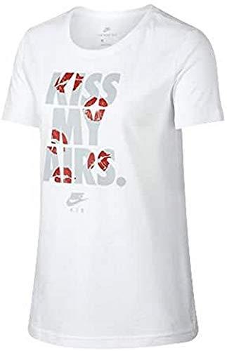 nike womens w nsw kiss