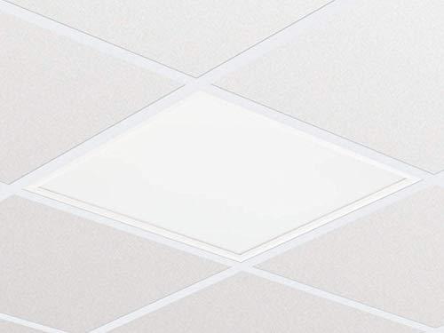 Philips CoreLine LED Panel M625 3000K RC133V G4#36039300 IP20 LED-Panel