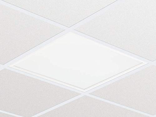 Philips Lighting 36039300 - Pannello LED M625 RC133V G4