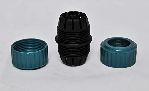 RACO Expert Réparateur, Vert, 5 x 12 x 8 cm