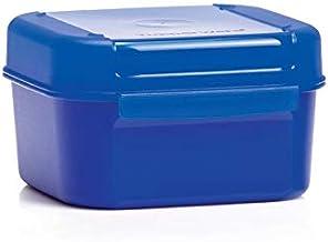 سلسلة التوقيع ميني من تابروير 450 مل - أزرق