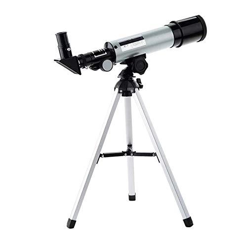 Shiwaki F36050 90X Reflector astronómico telescopio...