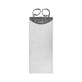 Sunbeam Steamer Accessory-Over the Door Press Pad - 184457-000-000