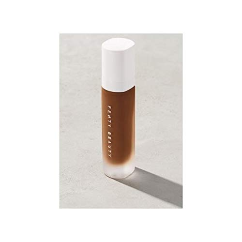 Fenty Beauty Pro Filt'r Soft Matte Longwear Foundation (490)