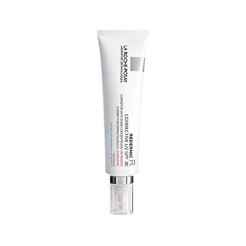 Redermic R UV LSF 30 T 40 ml