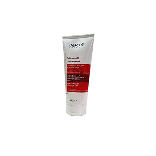 Vichy Dercos Stimulating Conditioner 200ml