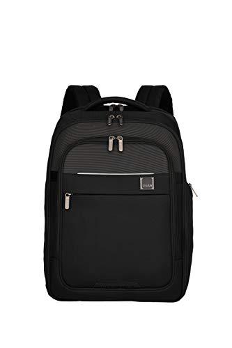 TITAN-Weichgepäck-Serie PRIME: Trolleys, Reisetaschen, Bordtasche und Shopper in zeitlosem Design