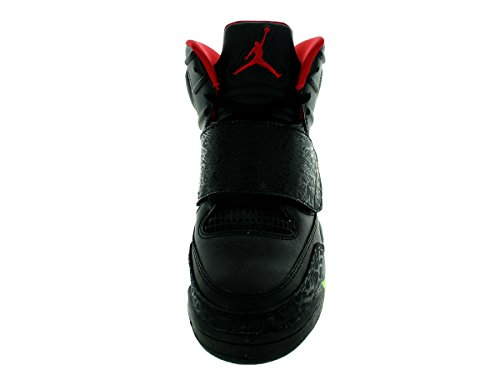 Nike Air Jordan Son of BG
