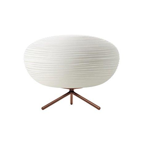 Lampes QY de Table Modern Salon Chambre Chevet élégant en Verre décoratif de Chevet (Taille : C Paragraph)