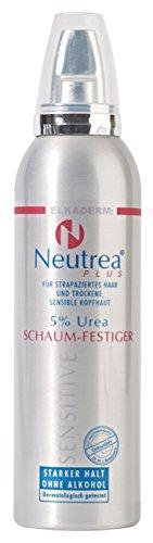 Elkaderm Neutrea Schaumfestiger, 200 ml