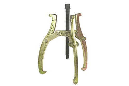 3-Arm Abzieher 250mm