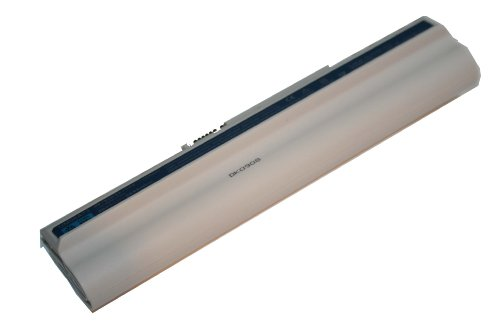 Batterie LI-ION F ? R – Acer Aspire One 4400 mAh (Blanc)