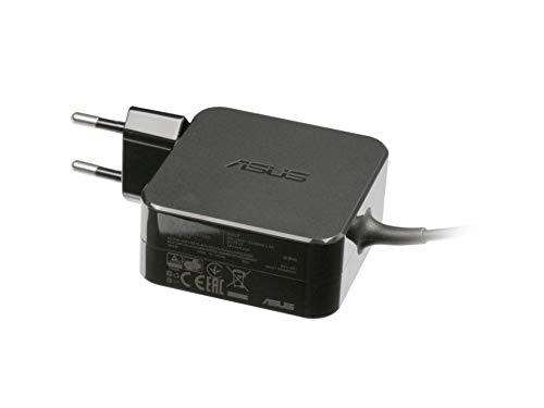 ASUS ZenBook UX301LA Original Netzteil 65 Watt EU Wallplug kleine Bauform