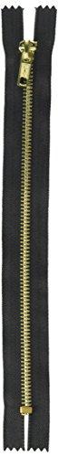 Coats: Thread & Zippers F2409-0…