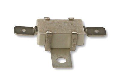 Thermostat 315°C 512299 kompatibel / Ersatzteil für DeLonghi PRO100 PRO460 Dampfbügelstation