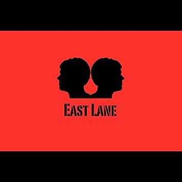 East Lane