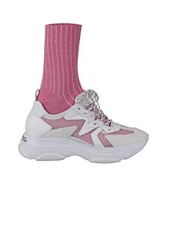 KENNEL&SCHMENGER Sneaker Größe 39
