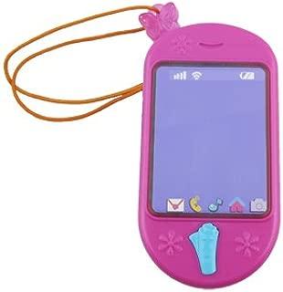 Fisher-Price Nickelodeon Dora & Friends Talking Dora & Smartphone - Replacement Phone