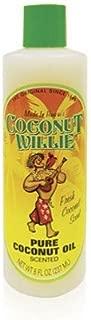 Best paradise coconut oil Reviews