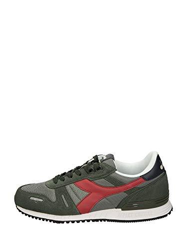 Diadora - Sneakers Titan II für Mann und Frau (EU 42)