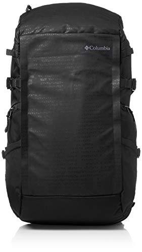 [コロンビア] トゥモローヒルII30Lバックパック PU8315 ワンサイズ ブラック