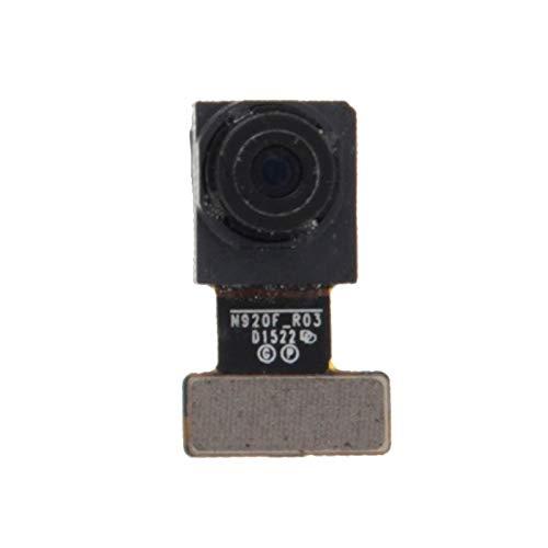 Mobiltelefone Kommunikationszubehör Kameramodul for die Vorderseite des Galaxy Note 5 / N920