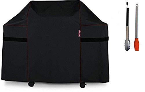 BBQ Coverpro 82832 for Weber Spirit 220 and 300 Series Gas Grills...