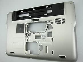 70FM3 - Dell XPS 15 (L502X / L501X Laptop Bottom Base Cover Assembly - 70FM3