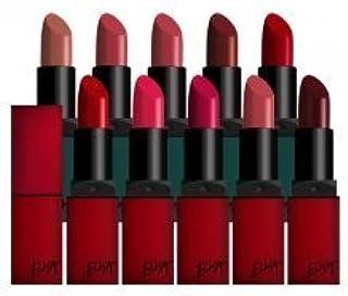 Bbia Last Lipstick [Velvet Matte] 3.2g / Beautynet Korea (#06 Imotional) by Bbia