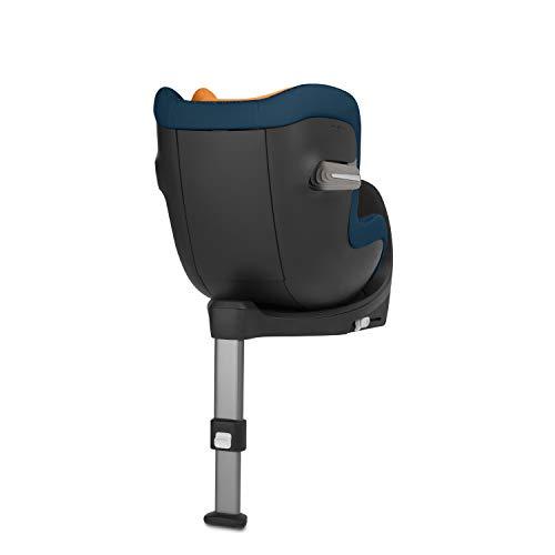 Cybex Gold Sirona S i-Size SensorSafe