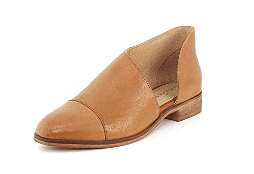 Diba True No Way Out Tobacco Leather 6
