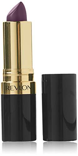 Revlon Super Lustrous Lipstick Va Va Violet 663, 1er Pack (1 x 4 g)