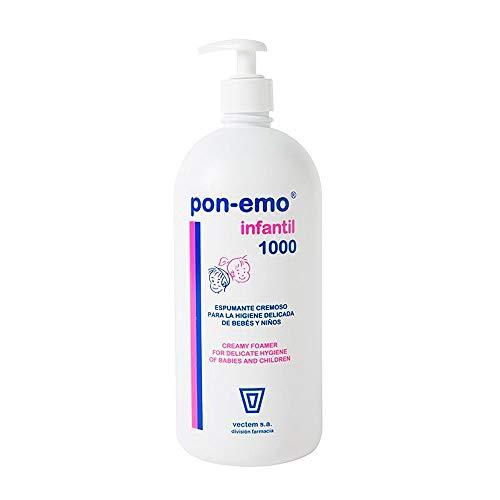 PON EMO - PON EMO INFANTIL 1000 ML