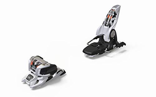 Marker Herren Ski Bindung Griffon 13 ID 110mm 2019 Skibindung