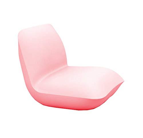 Vondom Pillow fauteuil pour l'extérieur LED blanc lumineux/RGBW Multicouleur